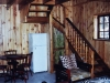 chalet_1_dining_room