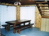 chalet_4_dining_room