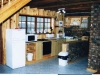 chalet_5_kitchen