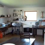Barrachs kitchen (3)