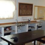 HB Kitchen (2)