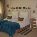 Phantom House bedroom 3