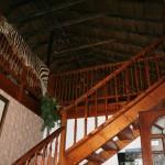 myo stairs - Copy