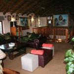 myo top lounge 2 - Copy